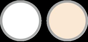 Tela-Blanca-Beige-cruda-natural