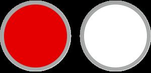 Tela-Roja-Blanca