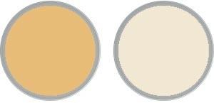 Cobija-beige-caramelo