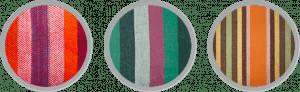 Colores-Hamacas-1