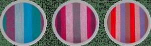 Colores-Hamacas-2