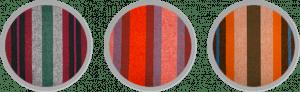 Colores-Hamacas-3