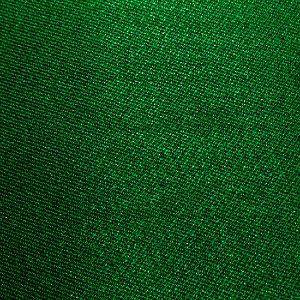 Pano-Billar-N3A-Verde