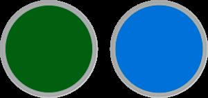 Tela-Verde-Aguamarina