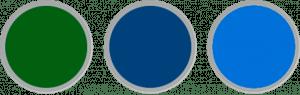 Tela-Verde-Azul-Aguamarina