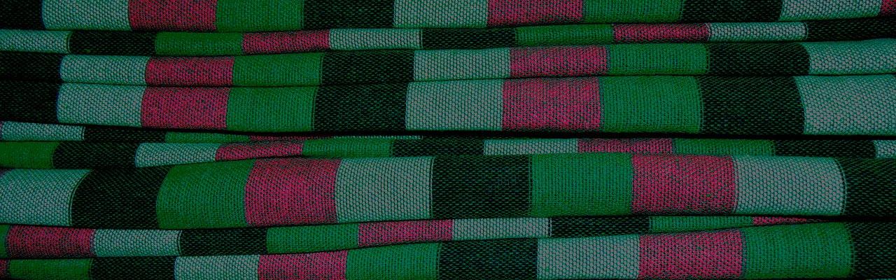 Tela-hamaca-intextil