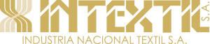 Industria-nacional-textil-intextil