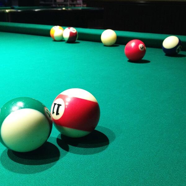 pan%cc%83o-billar-pool-fabricante-bogota